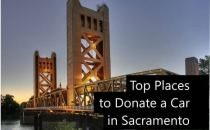 Donate your Car Sacramento